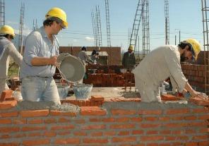 Reglamentan la Ley de trabajo registrado