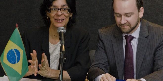 El Mercosur Cultural está reunido en Buenos Aires