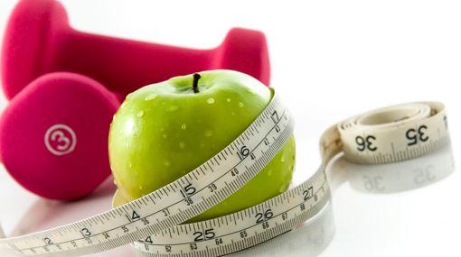 Cómo estar en forma con sólo 7 minutos de ejercicio al día