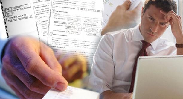 Cómo detectar una factura trucha ?