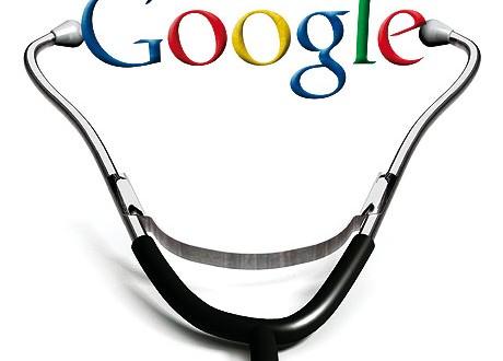 Google estaría probando un programa que permite a los pacientes realizar videochats con médicos