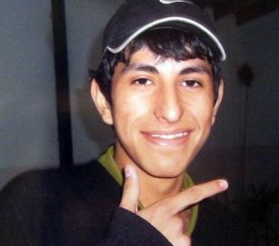 La morgue porteña había negado el ingreso de Luciano Arruga tras desaparecer