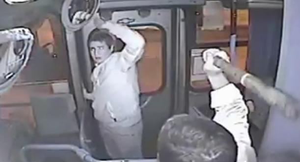Video: El ladrón mas tonto del mundo