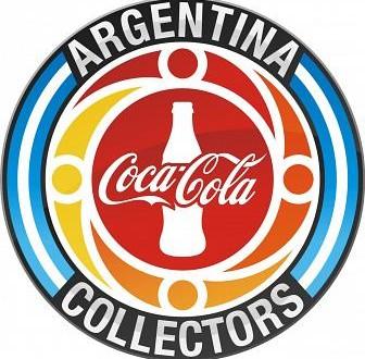Los coleccionistas de Coca-Cola en Argentina