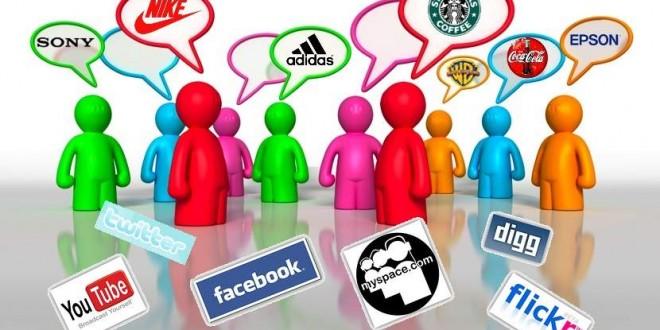 4 reglas que las marcas deben respetar en las redes sociales