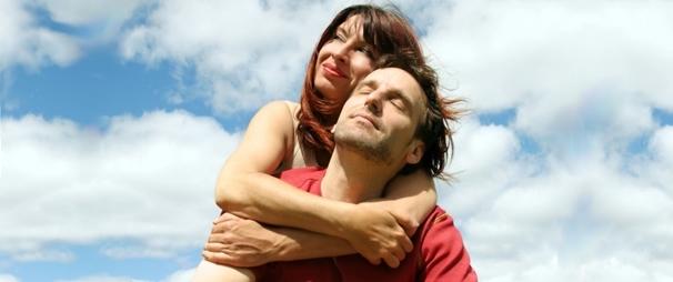 Test para saber cuánto conocés a tu pareja
