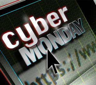 ¿Cómo devolver los productos que compraste en el Cyber Monday?