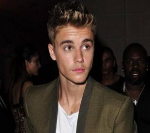 Justin Bieber será citado a declaración indagatoria por los daños producidos cuando realizó sus shows en la Argentina