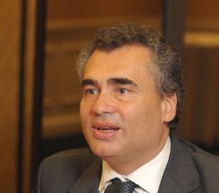 """Vanoli: """"Que no haya devaluación no quiere decir que el tipo de cambio se vaya a mantener fijo"""""""