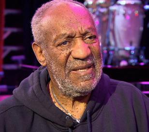 8 mujeres denunciaron a Bill Cosby por violación