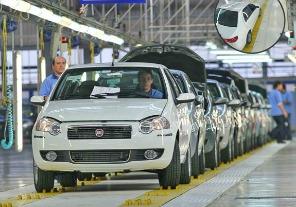 Los vehículos nacionales e importados que se vendan en el país deberán ensayarse en laboratorios aprobados por el INTI