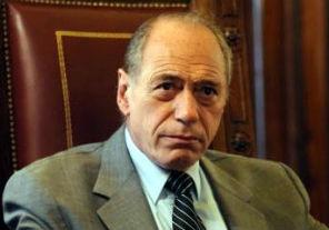 La renuncia de Zaffaroni a la Corte fue aceptada