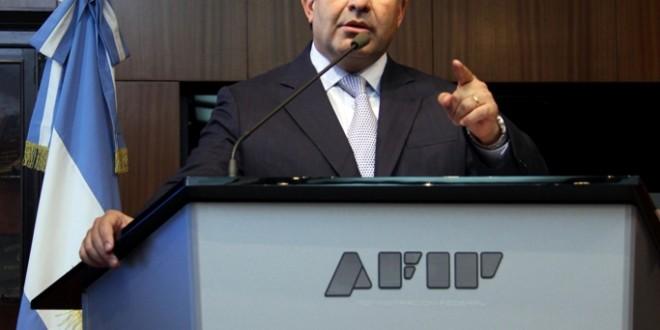 La AFIP presentó una denuncia ante la Justicia contra el HSBC por asociación fiscal ilícita