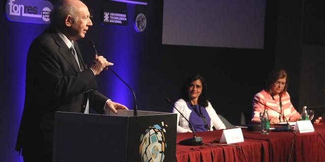 Integración de los organismos de control del Mercosur