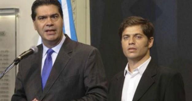 Argentina y Brasil acordaron la utilización de un software en ambos idiomas donde se concentrarán todos los temas relacionados a asuntos políticos e institucionales