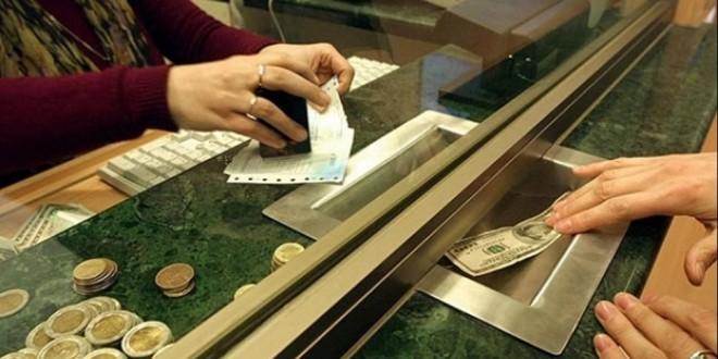 La venta de dólar ahorro alcanzó los 64,3 millones en el primer día hábil de noviembre, y representó el 14,4 por ciento de todo lo comercializado en octubre