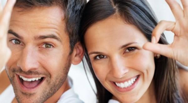 ¿Qué hace que una relación de pareja funcione y que no?