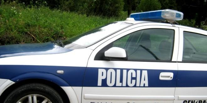 Asesinan al casero de un campo de la localidad bonaerense de Abasto, partido de La Plata
