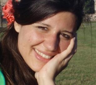 No es María Cash la joven encontrada en Paso de los Libres