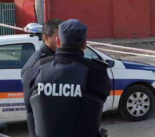Un remisero de 52 años y padre de siete hijos fue asesinado de un balazo en la cabeza