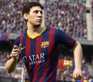 Los mejores videojuegos de 2014