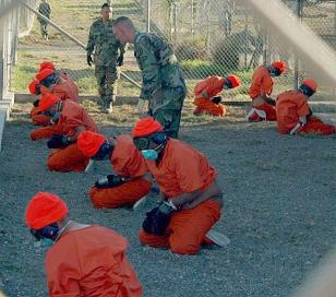 Graves denuncias de tortura y crueldad en informes de la CIA