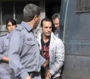 La Cámara Federal de Casación Penal rechazó pedido de excarcelación de Leonardo Fariña