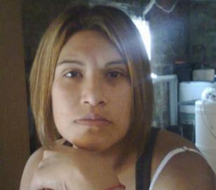 Absuelven a una mujer que mató al marido, tras años de golpes