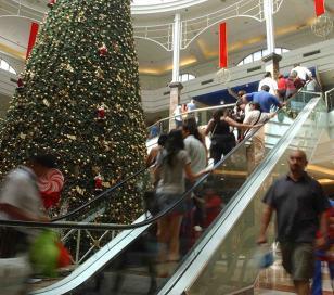 ¿Qué consumen los argentinos para la fiesta de la Navidad?