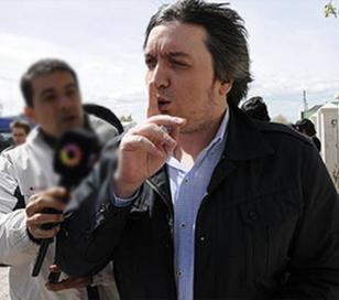 La Justicia investiga el verdadero rol de Máximo Kirchner