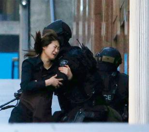 Alemania y Australia temen un atentado terrorista