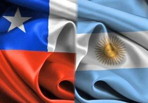 Argentina y Chile firmaron protocolos complementarios al Tratado de Maipú