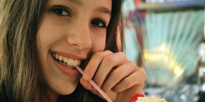 La familia de Lola Chomnalez recibió 2 llamados anónimos