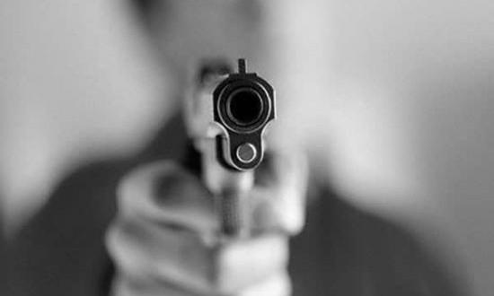 Hay mas de 3,4 millones de armas sin declarar