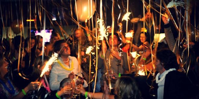 Recomendaciones para disfrutar las fiestas de fin de año y cuidar la salud