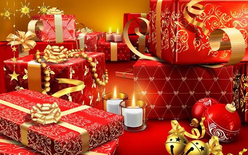 Cual es el regalo de Navidad ideal para cada signo del zodíaco