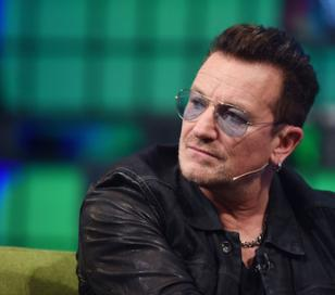 """Bono: """"No sé si volveré a tocar la guitarra"""""""