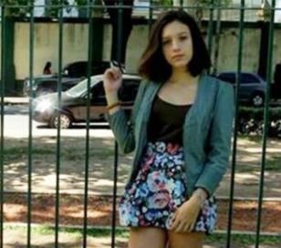 Lola Chomnalez: La Policía Científica en Rocha volverá a revisar la escena del hecho