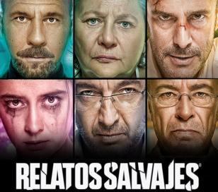 """""""Relatos salvajes"""" abrire el festival de Cine de Miami"""