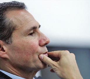 Gils Carbó postergó las reuniones para definir reemplazante de Nisman