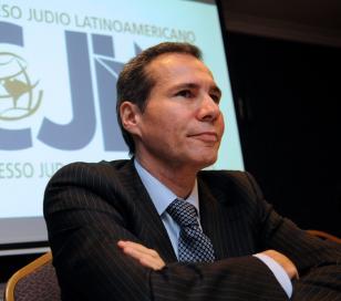 El fiscal Alberto Gentili seguirá como reemplazante de Nisman