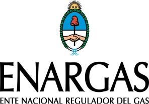 Enargas: El escape de gas en Vicente López fue controlado