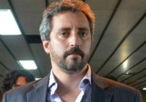 Fresneda repudió el traslado compulsivo de dos referentes de salud en Córdoba