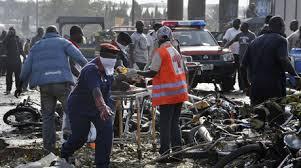 Argentina condenó un nuevo atentado en Nigeria y abogó por la cooperación internacional para combatir el terrorismo