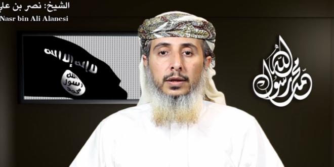 Al Qaeda se adjudicó el ataque a Charlie Hebdo