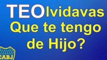 afiches boca river10