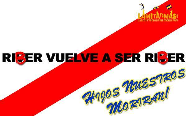 afiches boca river3