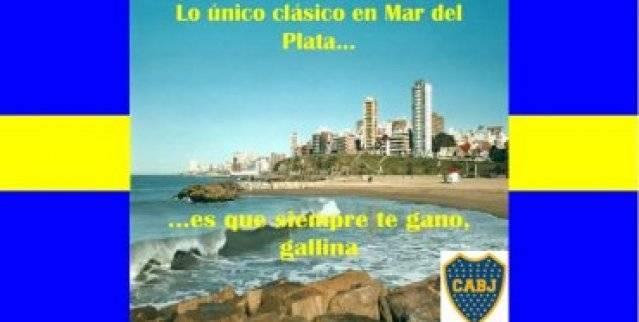 afiches boca river7