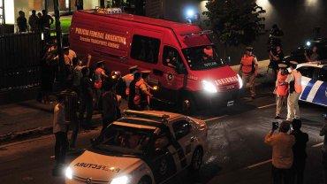Conmoción en Argentina: hallaron muerto al fiscal que denunció a la presidente Kirchner
