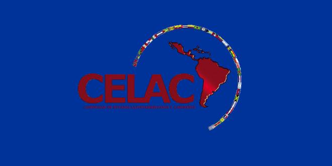 Argentina agradeció a la Cumbre de la CELAC el respaldo a los reclamos sobre las Islas Malvinas y por la reestructuración de la deuda soberana